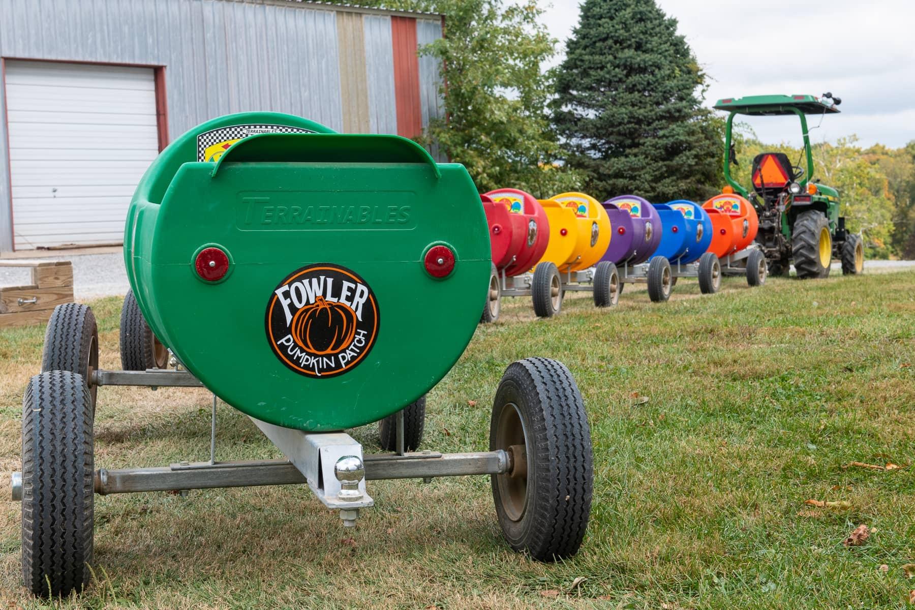 Fowler-Pumpkin-Patch-7423