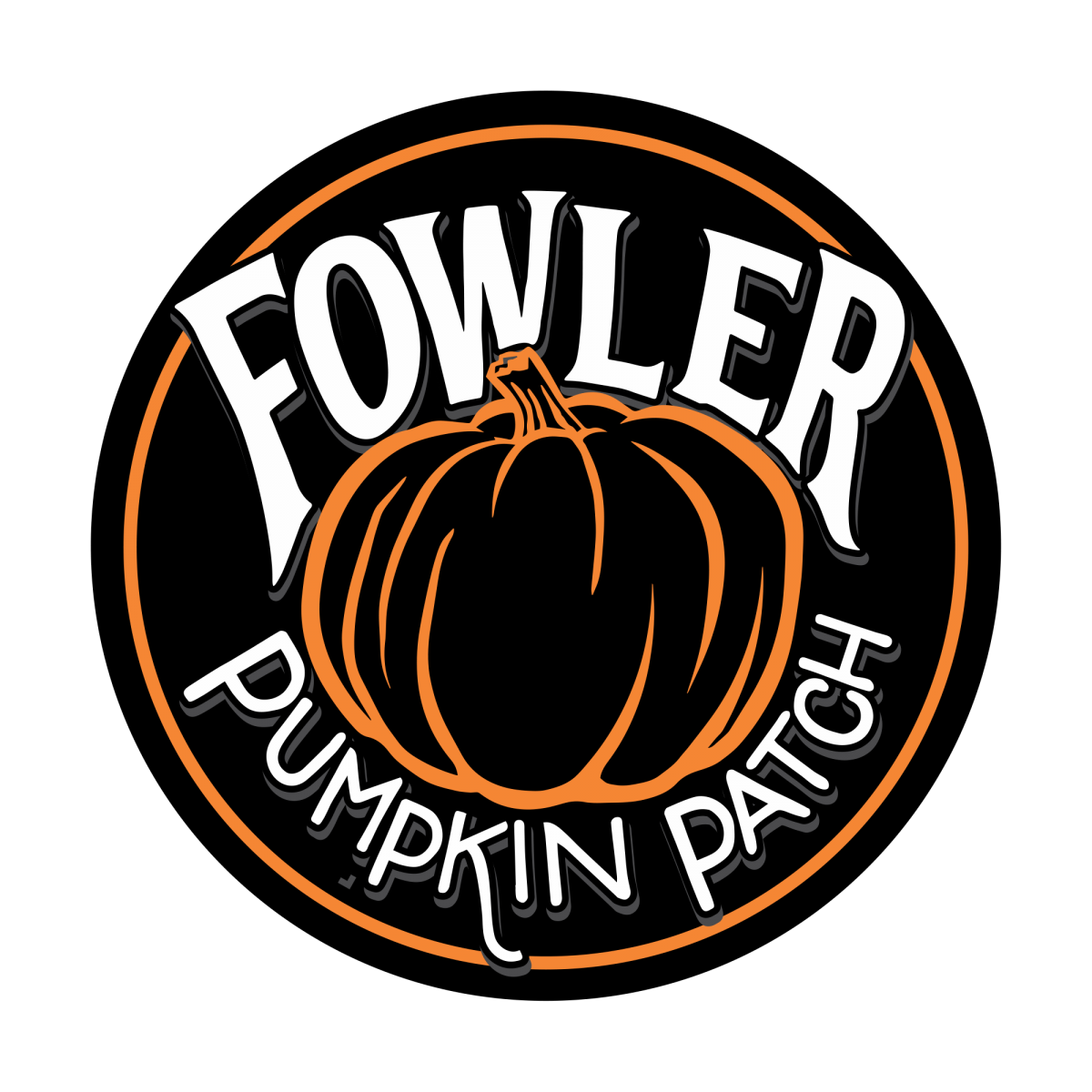 fowler-pumpkin-patch-logo-black-circle
