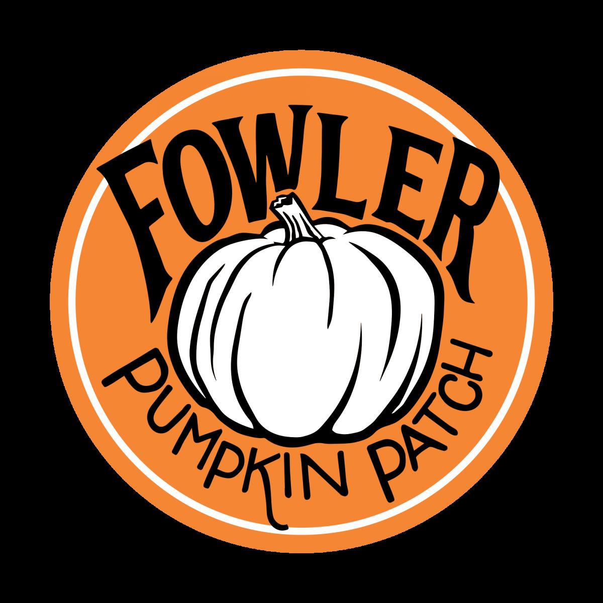 fowler-pumpkin-patch-logo-orange-circle